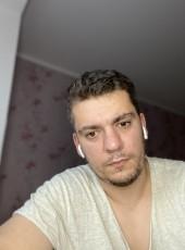tittse, 32, Russia, Lipetsk