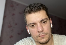 tittse, 32 - Just Me
