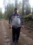 Sergey, 50  , Usogorsk
