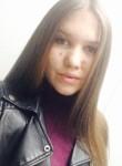 Valya, 20, Kazan