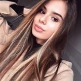 Алина, 20  , Kremenets