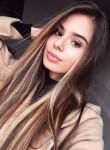 Фото девушки Алина из города Кременець возраст 18 года. Девушка Алина Кременецьфото