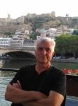 Sergey, 63  , Volgograd