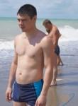 Dimasik, 28  , Kamensk-Shakhtinskiy