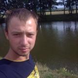 Іllya, 23  , Vinnytsya