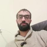Roman, 33  , Horenka