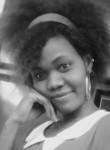 cathia, 29  , Gulu