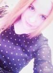 Valeriya, 22, Tyumen
