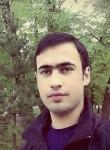 Timur, 31  , Karagandy