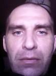 Andrey Pometk, 40  , Sosnogorsk