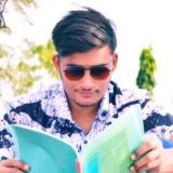 Raval, 18  , Kheralu