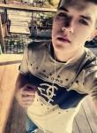 Anatoliy, 20, Krasnodar