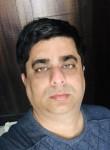 Sunny, 44  , Faridabad