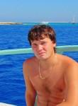 Evgeniy, 38  , Ulyanovsk