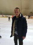 bragnikovv73