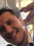 Lucas, 37  , Chieti