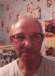 Aleksandr, 65  , Yalutorovsk