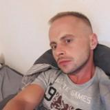 Blacksmoke, 35  , Arnstorf