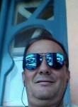 Ben Sdok Med, 52  , Midoun