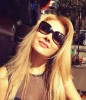 Olesya, 30 - Just Me Photography 2
