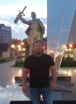 Oleg, 37  , Pavlovskiy Posad