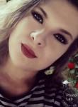 Nika, 24  , Dzhankoy