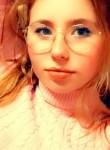 Missgryffondor, 18, Brussels