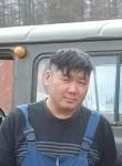 Aleksandr, 41  , Aldan