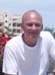 Aleksandr, 62  , Larnaca