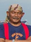 Mohd, 53  , Port Dickson