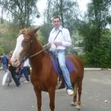 Ilya, 30  , Krasnodon