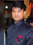 pransh, 26 лет, Gwalior
