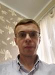 Mikhail , 37  , Konokovo