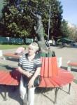 Tatyana, 55  , Slantsy