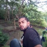Riyaaz samad, 18  , Chaibasa