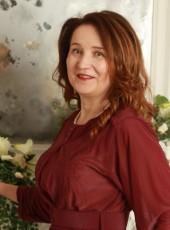 Natalya, 62, Russia, Kolpino