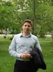 igor, 34, Kiev