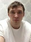 Andrey, 29  , Irbit