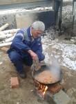 Patidin, 53  , Naro-Fominsk