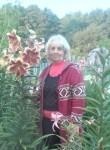 Valentina, 65  , Roslavl