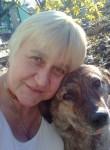 Elena, 65  , Stavropol