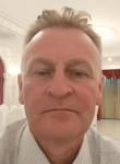 Aleksey, 60  , Saint Petersburg