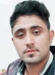 Kamran, 20  , Ajman
