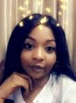helena cassie, 34 года, Saint Paul