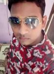 Jakir, 24 года, Hanumāngarh