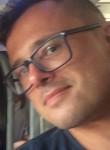 Raafi, 35  , Zuromin