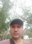 Dmitriy Batrak, 44, Volzhskiy (Volgograd)