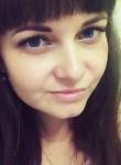 Olga, 28, Ulyanovsk