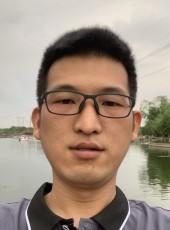 康二涛, 29, China, Shijiazhuang