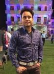 Amit         sharma, 24  , Niwai